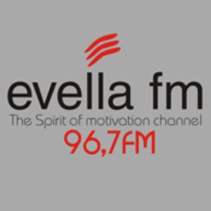 Radio Radio Evella 96.7 FM
